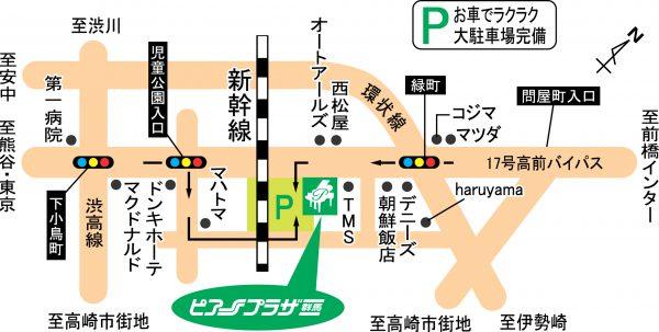 new takasaki.data.ai